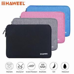 耐震 タブレット バッグ スリーブケース カバー 保護 ポーチipadの空気1/2 9.7インチ6th世代2018タブレット okuda-store