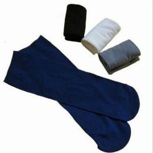 10ペアの竹繊維 メンズ ストッキング メンズ ファッション カジュアル ワーク ソックス 夏超薄型 ストレッチ シルク ショート ストッキ okuda-store
