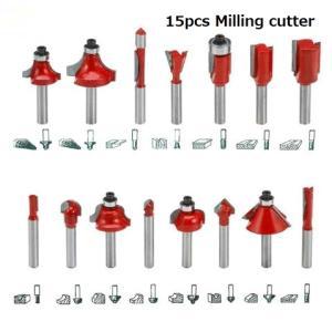 木材エレキ手トリマー 木工 彫刻 ス ロッティング トリミング手 彫刻 機木材ルータ セット okuda-store