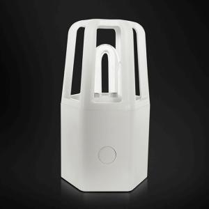 紫外線消毒ダニ家庭用ランプ 30 ワット搭載カー用品バイオレット okuda-store