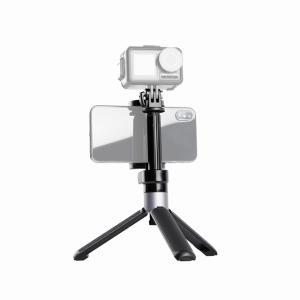 Pgytech dji osmoアクション カメラ 延長ポール 三脚 プラスosmo selfieスティック ポケット 2 ゴープロ スポー okuda-store