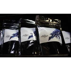 お得な4個セット・これに勝るお茶はない。飛騨産のパパイヤ茶(パパイヤリーフ)50g×4|okuhida-fram