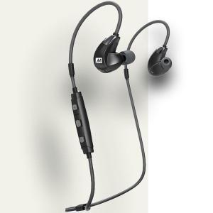 MEE AUDIO X7Plus