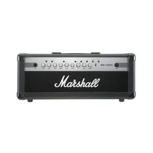 Marshall MG100HCFX マーシャル ギターアンプ|okumuragakki