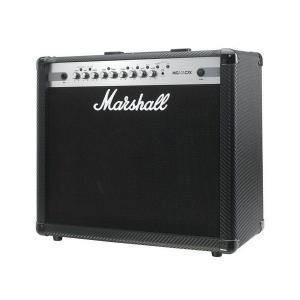 Marshall MG101CFX マーシャル ギターアンプ