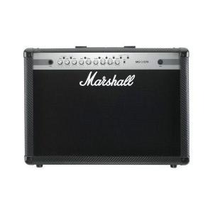 Marshall MG102CFX マーシャル ギターアンプ