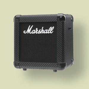 Marshall MG2CFX マーシャル ギターアンプ