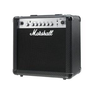 Marshall MG15CFR マーシャル ギターアンプ|okumuragakki