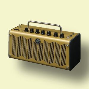 YAMAHA THR-5A ヤマハ ギターアンプの関連商品5