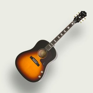 Epiphone Limited Edition EJ-160E VS|okumuragakki