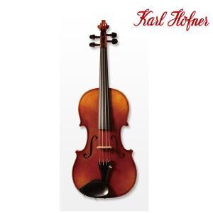Karl Hofner #167 カール ヘフナーバイオリン okumuragakki