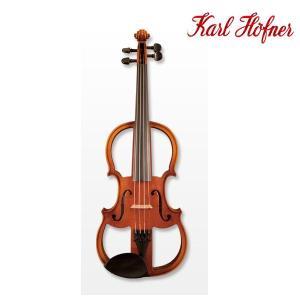 Karl Hofner #362 カール ヘフナー ミュートバイオリン okumuragakki