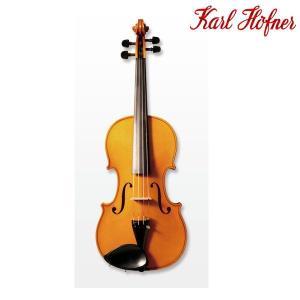 Karl Hofner #11 カール ヘフナーバイオリン okumuragakki