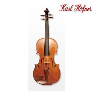 Karl Hofner #205 カール ヘフナーバイオリン okumuragakki