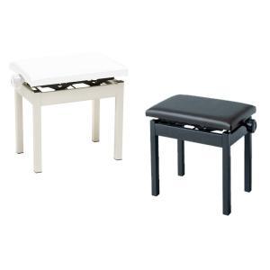 ピアノ 椅子 KORG 高低椅子 PC-300 PC300|okumuragakki