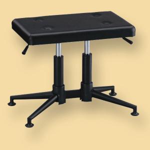 ピアノ椅子(ガススプリング椅子) GSP-55|okumuragakki