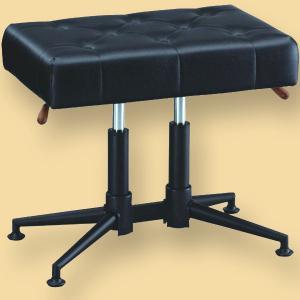 ピアノ椅子(ガススプリング椅子) GSP-DX|okumuragakki