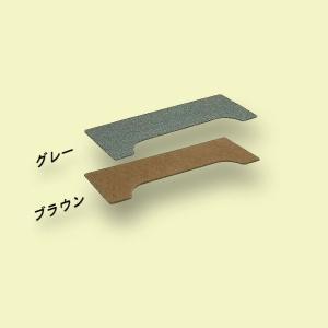 ピアノ 敷板 ビッグボード アップライト用 床補強 防震 代引き不可|okumuragakki