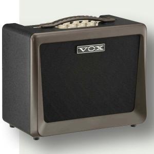 VOX VX50AG  アコースティックギターアンプ|okumuragakki