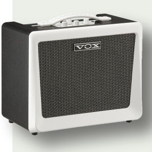 VOX VX50KB  真空管 ポータブル キーボード・アンプ|okumuragakki