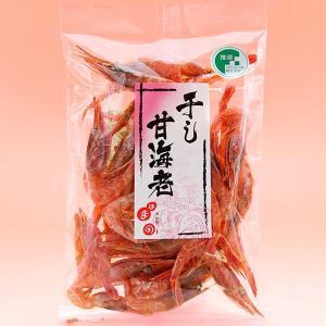干し甘えび|okunoto-hamano|02