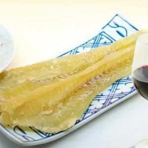 葡萄が香る「能登ワイン」漬け 鱈|okunoto-hamano