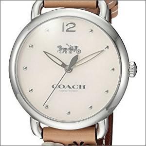 84fdc410c4d6 COACH コーチ 腕時計 14502874 レディース DELANCEY デランシー クオーツ