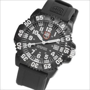 LUMINOX ルミノックス 腕時計 3051 メンズ