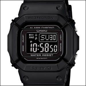 【レビュー記入確認後10年保証】CASIO カシオ 腕時計 国内正規品 BGD-501-1JF Ba...