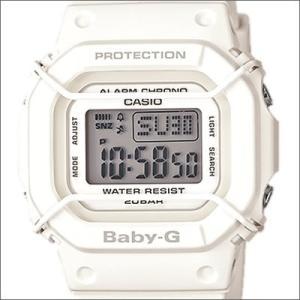 【レビュー記入確認後10年保証】CASIO カシオ 腕時計 国内正規品 BGD-501-7JF Ba...