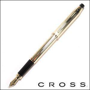 CROSS クロス 筆記具 4509 万年筆