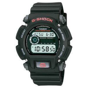 【並行輸入品】海外CASIO 海外カシオ 腕時計 DW-9052-1 メンズ G-SHOCK Gショ...