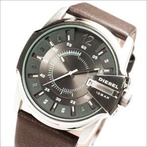 【並行輸入品】DIESEL ディーゼル 腕時計 DZ1206 メンズ