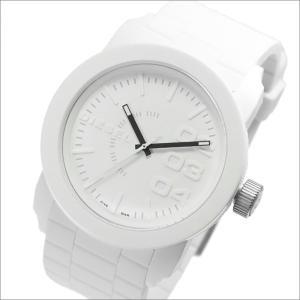 DIESEL ディーゼル 腕時計 DZ1436 メンズ Franchise フランチャイズ