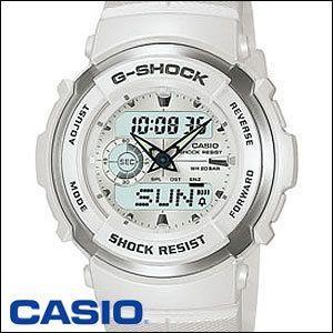 6349ed0e4e 【レビュー記入確認後10年保証】CASIO カシオ 腕時計 国内正規品 G-300LV-7AJF G-SHOCK G-SPIKE ジーショック  ジースパイク クオーツ メンズ