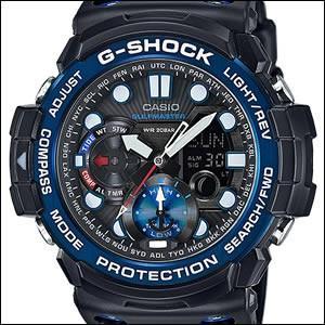 CASIO カシオ 腕時計 GN-1000B-1AJF メンズ G-SHOCK ジーショック GULFMASTER ガルフマスター