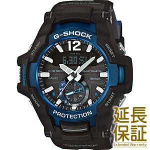 【並行輸入品】海外CASIO 海外カシオ 腕時計 GR-B100-1A2 メンズ G-SHOCK ジ...
