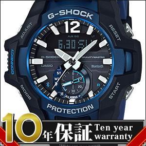 【レビュー記入確認後10年保証】CASIO カシオ 腕時計 国内正規品 GR-B100-1A2JF ...