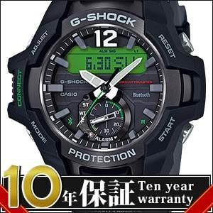 【レビュー記入確認後10年保証】CASIO カシオ 腕時計 国内正規品 GR-B100-1A3JF ...