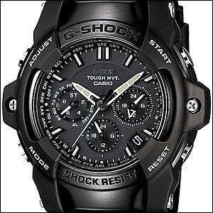 CASIO カシオ 腕時計 GS-1400B-1AJF メンズ G-SHOCK ジーショック GIEZ ジーズ ソーラー電波 okurimonoya1