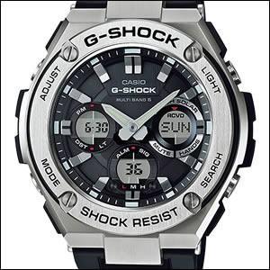 CASIO カシオ 腕時計 GST-W110-...の関連商品6