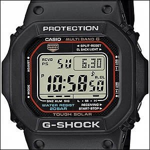【並行輸入品】海外CASIO 海外カシオ 腕時計 GW-M5610-1 メンズ G-SHOCK Gシ...