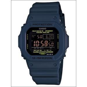 【レビュー記入確認後10年保証】CASIO カシオ 腕時計 国内正規品 GW-M5610NV-2JF G-SHOCK ジーショック Navy Blue ネイビーブルー メンズ|okurimonoya1|02