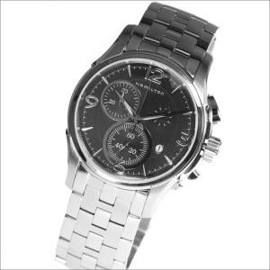 HAMILTON ハミルトン 腕時計 H32612135 メンズ AMERICAN CLASSIC ...
