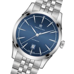 【並行輸入品】HAMILTON ハミルトン 腕時計 H42415041 メンズ AMERICAN C...