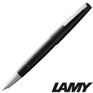 【型番】L01-EF【素材】ボディ:樹脂+ステンレス、ペン先:14金【サイズ】全長:約139mm(収...