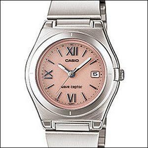 CASIO カシオ 腕時計 LWQ-10DJ-4A1JF レディース wave ceptor ウェーブセプター ソーラー電波 okurimonoya1