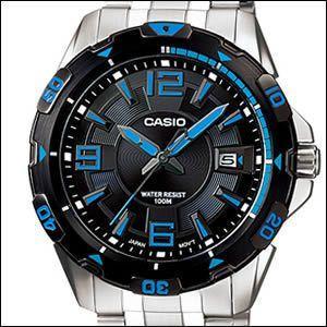 ※箱なし 海外CASIO 海外カシオ 腕時計 輸入品 MTD-1065D-1AVDF メンズ SPORTS スポーツ DIVER LOOK ダイバールック MTD-1065D-1A