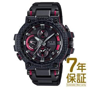 【正規品】CASIO カシオ 腕時計 MTG-B1000XBD-1AJF メンズ G-SHOCK Gショック MT-G Bluetooth 電波ソーラー|okurimonoya1