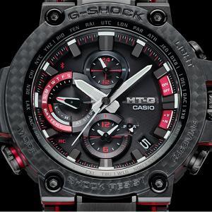 【正規品】CASIO カシオ 腕時計 MTG-B1000XBD-1AJF メンズ G-SHOCK Gショック MT-G Bluetooth 電波ソーラー|okurimonoya1|02